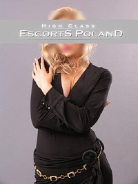 Warsaw Escort Poland Agency