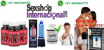 Sex Shop Lima - Dildos de silicona Sex Shop Interacional Tlf 5335930 - 964864773