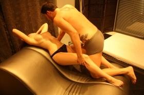 Masajes eroticos cuerpo a cuerpo Madrid