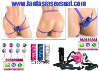 masturbadores en lince sexshop peru ofertas tlf 01-5335930 - 964864773