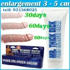 PENIS ENLARGER  TELF 01-5400224 - 979150888