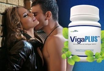 sexs Shop Los olivos - dildos co arnes tlf 5335930 - 964864773