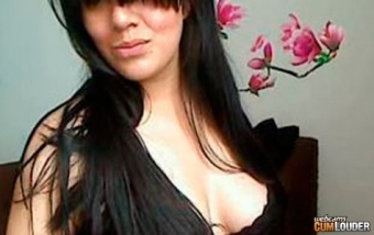 Sofia Lopez