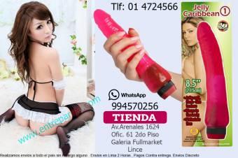 Anal Pene Microvibro en lima juguetes sexuales arequipa Tlf: 4724566 - 994570256