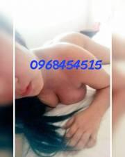 COQUETA GOLOZA DISPUSTA A COMPLACERTE LLAMAME 0968454515