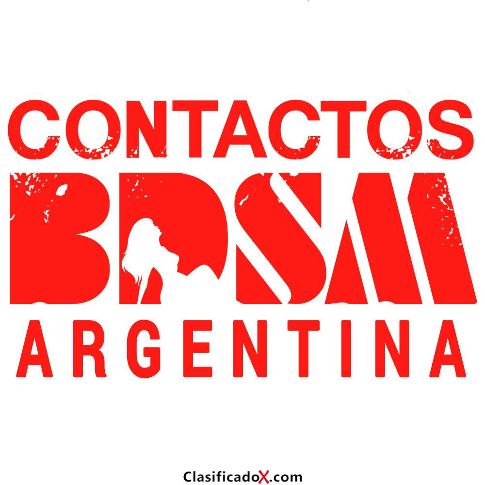 Comunidad BDSM en Argentina...