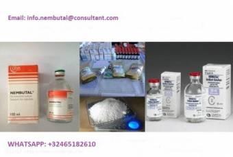 Comprar Nembutal Sodio Pentobarbital,cocaina,mefedrona,burundanga,hachis,ghb,efedrina