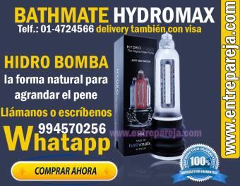SEXSHOP LINCE OFERTAS Y ENVIOS GRATIS PIDA AQUI 994570256