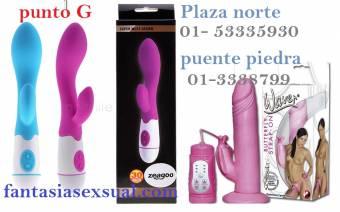 sexshop vibradores dildos  anillos masturbadores cl 964864773 tlf 01 3338799