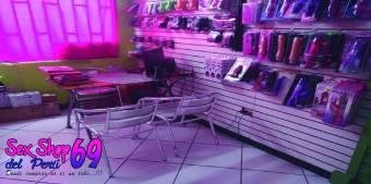 erotico jueguetes  Tienda ílo Mercado Pacocha Galería Mega Plaza 2do Piso Tienda 210 – Telf. :053-483367