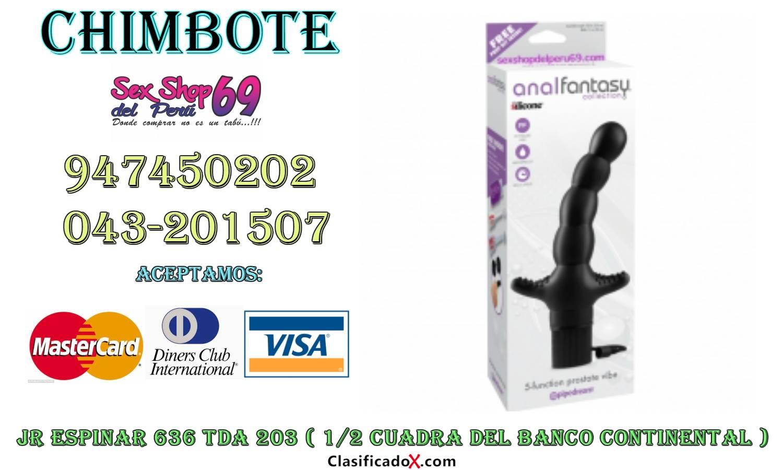 juegos eroticos  Jr. Espinar 636 Tienda 203 (A ½ Cuadra del Banco Continental)                       Telf:043-201507