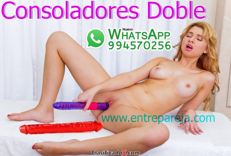 DORCEL DEEP FEEL BOLAS ANALES TLF: 4724566 - 994570256