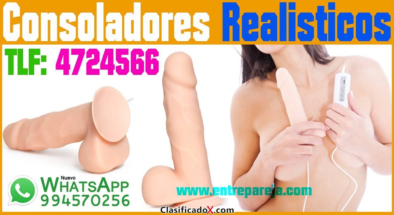 King Cock Pene Realisitco 20,5 Cm tienda sexshop juguetes sexuales 994570256