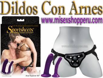 Bala Vibradora Azul con 7 Ritmos Diferentes sexshop erotico Tlf: 4724566 - 994570256
