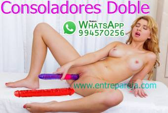 DORCEL DEEP FEEL BOLAS ANALES TLF: 4724566 - 994570256