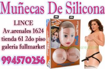KIT MASTURBADOR VAGINA SEXSHOP JUGUETES DE PAREJA 994570256