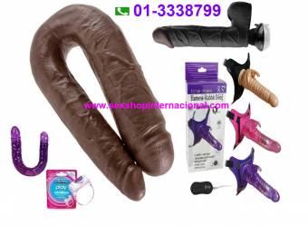 sexshop juguetes sexsuales TLF 01 3338799 CL 981196979