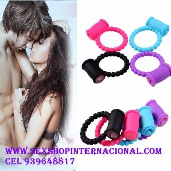 SEXSHOP INTERNACIONAL TU TIENDA EROTICA CL 964864773 TLF 01 3338799