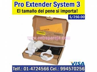 ESTIMULADOR MORADO TOUCH WE VIBE 994570256