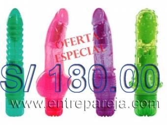 OY ON KEHEL DISEÑADO PARA TU BIENESTAR 994570256