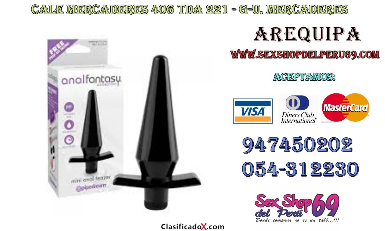arequipa telf..:054-312230