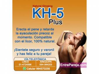 sex tienda shop de parejas lima dildos 994570256