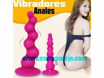 sexshop del peru/ dildos 994570256