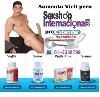 %100 originales solo compra original sexshop pidelo al cl 964864773 tlf 01 3338799