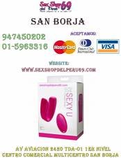 juguetes sexsuales 054-312230