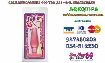 sexshop peru:Tel. 044-20-9626 -