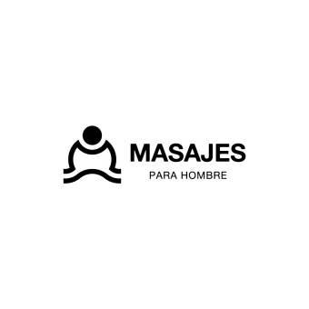 Masaje para hombres Guadalajara