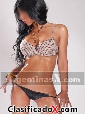 gabriela - Escorts en Buenos Aires Argentina, putas de ArgentinasX