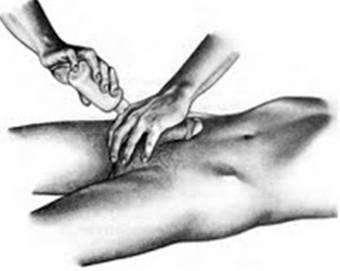 masajes sensoriales tantricos lingam