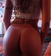 ESCORT PREMIUN,CHICAS A ELECCION,966122892 TODO SANTIAGO