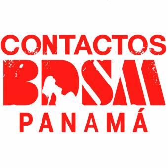 Comunidad BDSM en tu ciudad de Panamá.