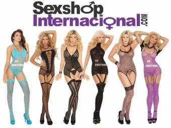 lenceria sexy - disfrases telf 2557580 - 979150888