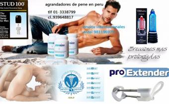 sexshop INTERNACIONAL tlf 3338799 cl 964864773