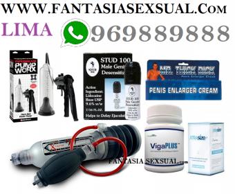 COMPRA ORIGINAL SEXSHOP CL 964864773 TLF 01 3338799