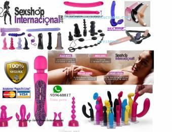 dildos vibradores consoladores fundas sexshop internacional cl 964864773 tlf  01 3338799