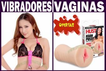 BOLAS CHINAS UNISEX - SEXTIENDAS SEXSHOP PERU TLF. 4724566 - 994570256
