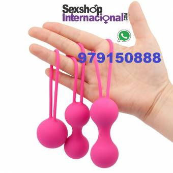 bolas chinas sex shop peru sextoyslima peru telf 2557580 - 979150888