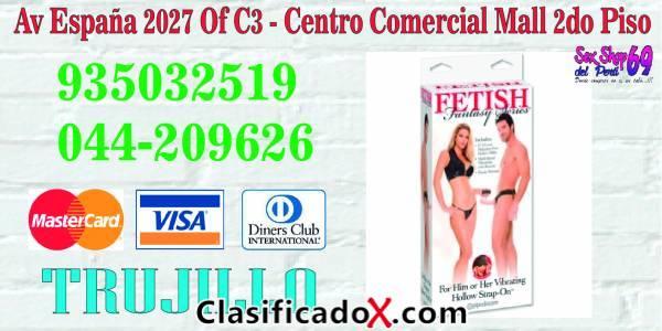 ClasificadoX - Anuncios clasificados relax y contenido erótico