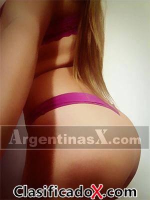 mariana - Escorts en Buenos Aires Argentina, putas de ArgentinasX