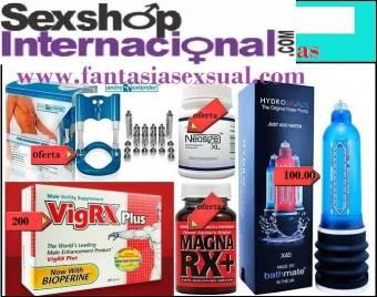 ofertas el tamaño si importa sexshop cl 964864773 tlf 01 3338799