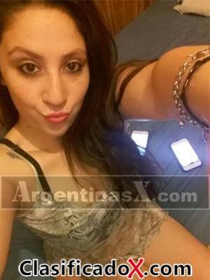 nicole - Escorts en Buenos Aires Argentina, putas de ArgentinasX