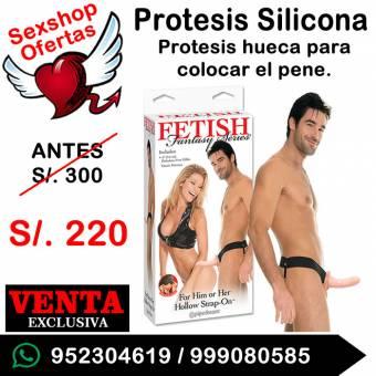 SEXSHOP-MIRAFLORES-JUGUETES EROTICOS - 2433398