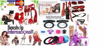 kist lenceria esposas sexshop pedidos al cl 964864773 tlf 01 3338799