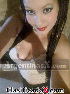 mia - Escorts en Buenos Aires Argentina, putas de ArgentinasX