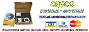 cusco . sexshop ,