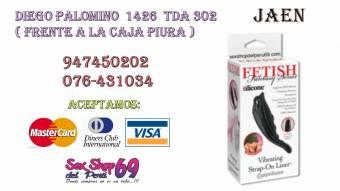 sexshop .jaen -- . PERU